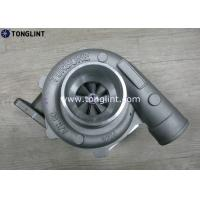Buy cheap Komatsu PC200-3 Replacement Turbos TO4B59 465044-0261 465044-5261 6137-82-8200 product