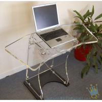 China acrylic cafe tables wholesale