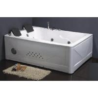 China Air Jet Bathtub (YH2003-07) on sale