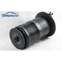 China Air Bag Auto Suspension Parts For Land Rover Range Rover 2 P38 OE# RKB101460 wholesale