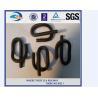 China 60Si2MnA 60Si2CrA 55Si2Mn Skl Elastic Rail Clips / Railroad Fittings wholesale