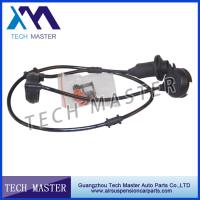 China Car parts air suspension Repair kit for Mercdes W220 Air Strut Front Cable 2203202438 wholesale