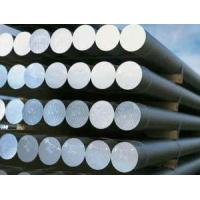 China Prime Cold Rolled Stainless Steel Round Bars with Bright Finish, 4 - 6 Meters Length,  3mm - 40 mm Diameter wholesale