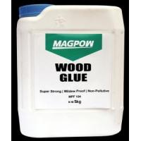 China Magpow Water-Based Wood Glue, Mpf104 Woodworking Adhesives, White Wood Glue wholesale