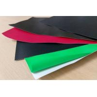 China 0.2mm - 1.8mm Translucent PP Sheet , Colored Polypropylene Packaging Film wholesale