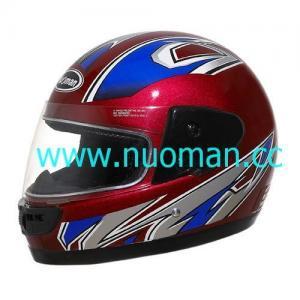 China Motorcycle helmet on sale