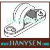 China Malleable Iron Spacer Bar Saddle wholesale