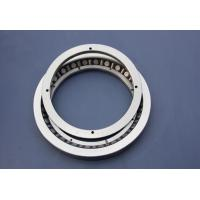 Buy cheap Special Stainless Steel Non Standard Bearings P4 Or P2 Used Missile In Dustry from wholesalers