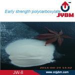 China concerete admixture cement additive wholesale