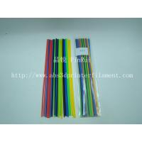 China ABS / PLA Material Customised Made 3D Pen Filament For 3D Printing wholesale