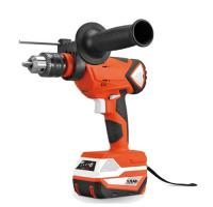 China 20v Li ion cordless hammer drill power tools wholesale