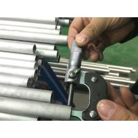 """Quality Hastelloy Pipe, ASTM B622/ B619 /B626 UNS N10276 (C-276 / 2.4819 ) 6"""" SCH40S 6M for sale"""