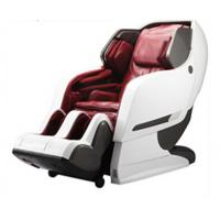 Quality Zero Gravity Luxury China Massage Chair RT 8600 for sale