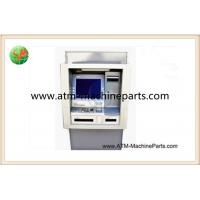 China Silver ATM Housing / LCD Box ATM Machine Parts for Diebold Opteva 760 Machines New original wholesale