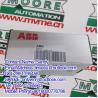China ABB DSQC 3HAB2136-1/2          NEW+ORNIGNAL+ONE YEAR WARRANTY wholesale