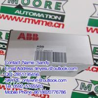 China ABB DSQC 3HAB2211-1/1            NEW+ORNIGNAL+ONE YEAR WARRANTY wholesale