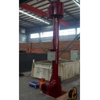 Quality Oilfield drilling mud cleaning system AFI flare ignition device for sale for sale