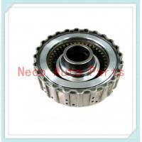 China AUTO CVT TRANSMISSION Start Clutch Complete Overhauled  FIT FOR HONDA LMYA LZYA CVT TRANSMISSION wholesale