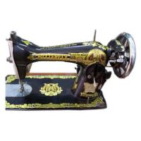China JA1 foot Household sewing machine wholesale