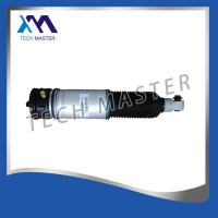 China BMW E65 Air Suspension Shock wholesale