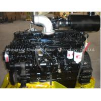 Buy cheap C300 33 DCEC Cummins Diesel Engine For Truck & Coach 300HP 221KW/2200RPM from wholesalers