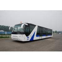 China Ramp Bus K B4270 Large Capacity Customized High Quality Durable wholesale