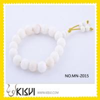 China hot selling gemstone bracelet wholesale