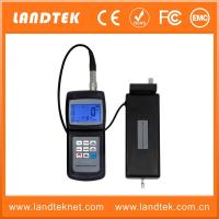 China Separate Surface Roughness Tester SRT-6200S wholesale