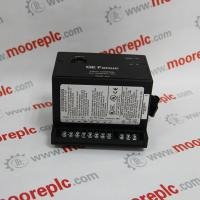 China General Electric FCGD Mark V Turbine Control DS200FCRRG1AKD PLC Module wholesale