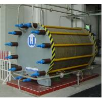 China High Purity Low Pressure Large Hydrogen Plant 800m3/h 99.999% wholesale