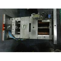Quality ODM / OEM Injection Plastic Mold Makers Surface Decorated Mold & Molding Parts for sale