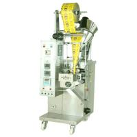 China Small Filling Machine Glue Filling Machine New Juice Filling Machine Manual Can Filling Machine wholesale