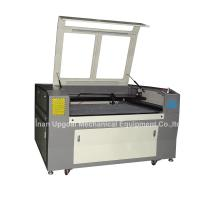 Quality Gavestone Head Photo Co2 Laser Engraving Machine for Surface Photo Engraving for sale