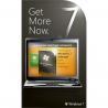 China Maximum Physical Memory RAM Windows 7 Product Key Code , 1PC Win7 Product Key wholesale