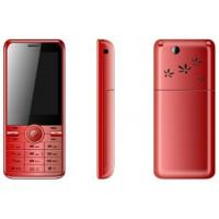 China Dual SIM Card Mobile Handset KK i6 on sale