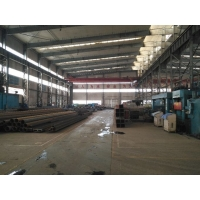HLS240 ECO-Friendly High Capacity Tower Concrete Batching Plant 26