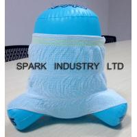 China OEM Mesh Child Incontinence Products , Breathable And Soft Pants wholesale