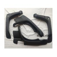 Buy cheap Suzuki Jimny 1998+ Wheel Arch Flares / ABS Plastic Car Fender Trim from wholesalers