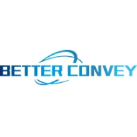 China BETTER CONVEY AUTOMATIC EQUIPMENT CO., LTD. logo