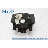 Buy cheap 25567-AU025 Air Bag Clock Steering Wheel Spring For Nissan TIIDA R8 from wholesalers