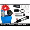 China Air Suspension Shock Repair Kits For BMW E65 E66 3712 6785 535 37126785535 wholesale