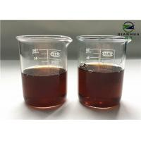 China High Concentrated Textile Acid Cellulase Enzyme Chemicals Quick And Even Abrasion wholesale
