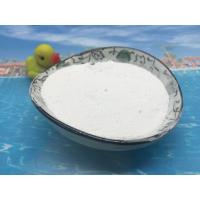 Quality Trichloroisocyanuric Acid Powder TCCA Powder for Swimming Pools Water Treatment for sale