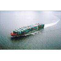 China import agent export agent and custom clearance in Shenzhen wholesale