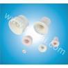 China Ziconia ceramic eyelets(Textile ceramic eyelet  guides) wholesale