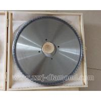 China saw blade/tct saw blade circular saw blade/ PCD Woodworking saw blade wholesale