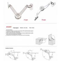 Buy cheap Cabinet Support from wholesalers