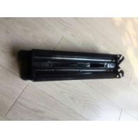 Quality FUJI FRONTIER 350/355/370/375 minilab 802H0319 / 802H0320 / 802H0321/ 802H0322 / for sale