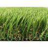 China Garden Decorative Outdoor Artificial Grass wholesale