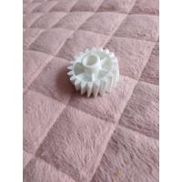 China Fuji minilab GEAR HELICAL 20T 34B7505813 wholesale